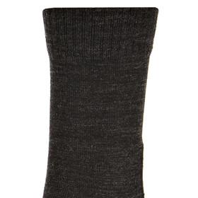 axant 73 Merino Socks black